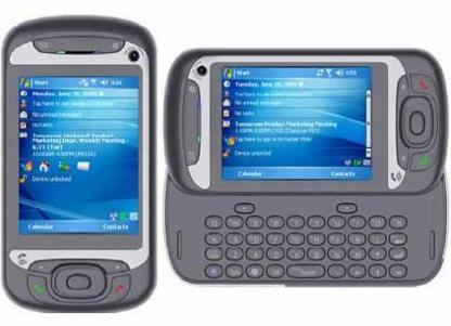 qtek-9600