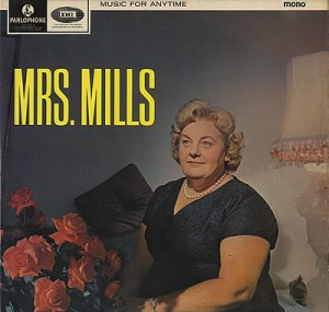 Mrs-Mills