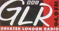 GLR 94.9FM in London